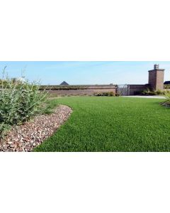 Namgrass Burley Artificial Grass 30mm (m2)