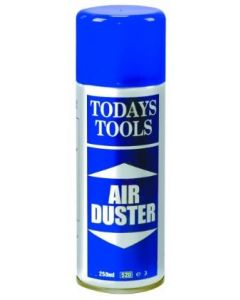 TT Air Duster 250ml