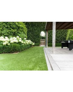 Namgrass Kirkstall Artificial Grass 25mm (m2)
