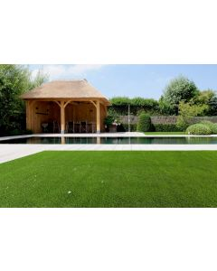 Namgrass Hengistbury Artificial Grass 26mm (m2)